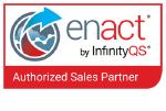 Enact logo